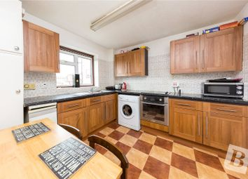Thumbnail 1 bedroom flat for sale in Aldwych Close, Hornchurch