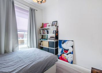 Thumbnail 1 bed flat to rent in Peckham High Street, Peckham