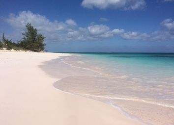 Thumbnail 1 bed property for sale in Greenwood Estates, Cat Island, The Bahamas