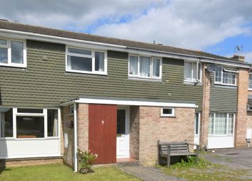 Thumbnail 3 bed terraced house for sale in Wordsworth Road, Thatcham
