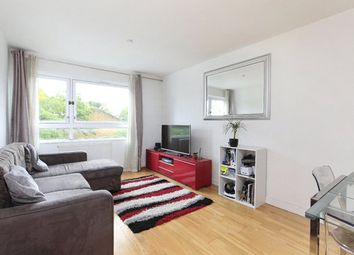 Thumbnail 1 bed flat for sale in Bartholomew Close, Wandsworth Town, London