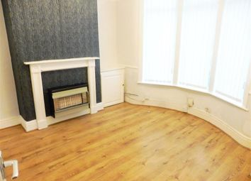 Thumbnail 2 bed property to rent in Southgate Road, Stoneycroft, Liverpool