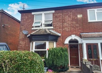 Thumbnail 5 bedroom property to rent in Mayfield Road, Southampton