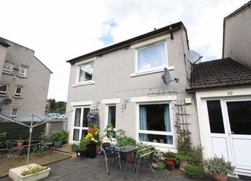 Thumbnail 3 bed flat for sale in Dickson Street, Hawick, Hawick
