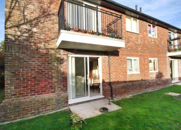 Thumbnail 2 bed property for sale in Sea Lane, Rustington, West Sussex