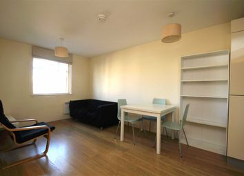 Thumbnail 1 bed flat for sale in 30-38 Baldwin Street, City Centre, Bristol