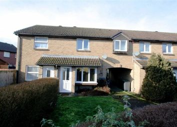 Thumbnail 3 bedroom link-detached house to rent in Pentland Place, Thatcham