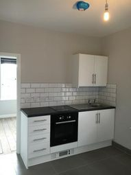 Thumbnail 1 bed flat to rent in Abington Grove, Northampton, Northamptonshire