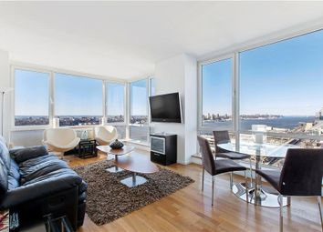 Thumbnail 2 bed property for sale in 635 West 42nd Street, New York, New York State, United States Of America
