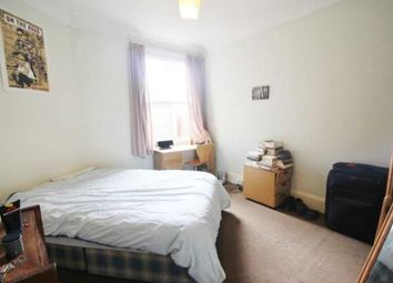 Thumbnail 3 bed flat to rent in Cavendish Road, Manor House