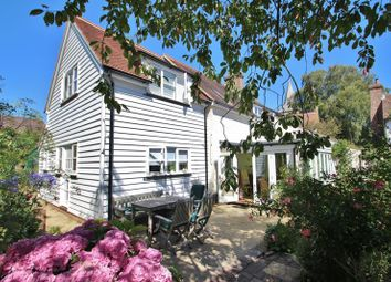 Thumbnail 4 bed detached house for sale in Royal Oak Mews, North Street, Mayfield