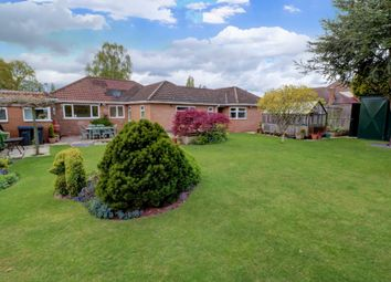 Park View Road, Four Oaks, Sutton Coldfield B74