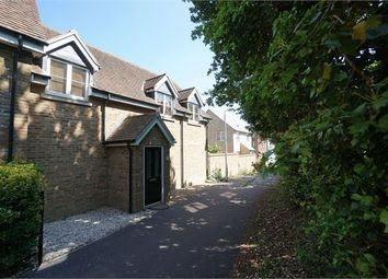Thumbnail 2 bed maisonette to rent in Orrin Walk, Colchester, Essex.