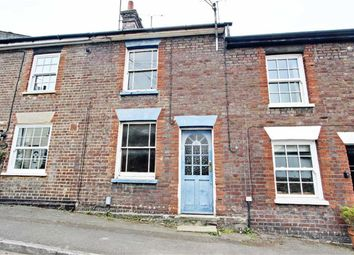 Thumbnail 2 bed terraced house for sale in Henry Street, Tring