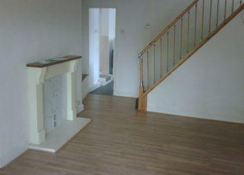 Thumbnail Room to rent in Fairy Street, Hetton Le Hole