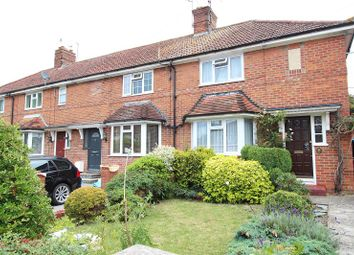 Thumbnail 3 bedroom semi-detached house to rent in Brixham Road, Reading