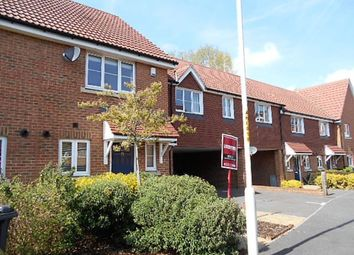 Thumbnail 2 bedroom terraced house to rent in Hardy Avenue, Dartford