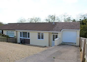 Thumbnail 4 bed semi-detached house for sale in Kidder Bank, Wells, Somerset