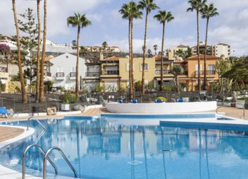 Thumbnail 1 bed apartment for sale in Costa Adeje, Adeje, Tenerife