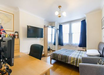 3 bed maisonette for sale in Deacon Road, Willesden Green NW2