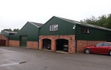 Thumbnail Office to let in The Office, Saddington Lodge Farm, Shearsby Road, Saddington