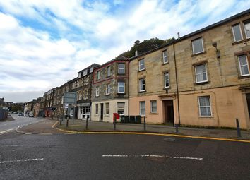 2 bed flat for sale in Combie Street, Oban PA34
