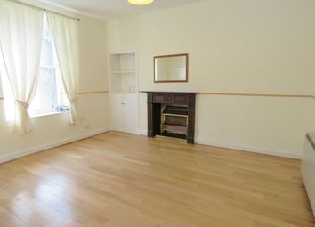 Thumbnail 1 bed flat for sale in 2 The Wynd, Ormiston