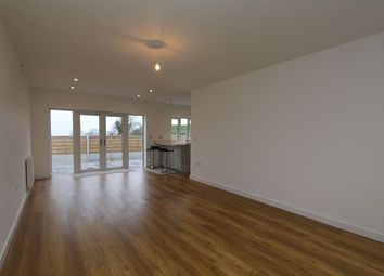 Thumbnail 4 bed detached bungalow for sale in Hilltop Springbank, Scholar Green, Cheshire