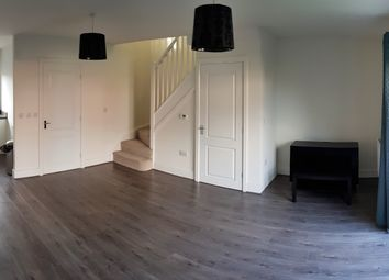 Thumbnail 3 bed semi-detached house for sale in Springwood Close, Durham
