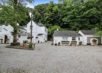 Thumbnail 7 bed detached house for sale in Truro, Cornwall