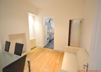 Thumbnail 1 bed flat to rent in Adelaide Road, Ealing, London