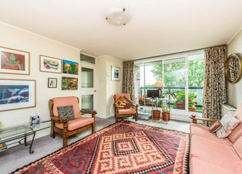 Thumbnail 2 bedroom flat for sale in 45 Howson Terrace, Richmond, Surrey