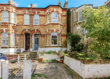 4 bed semi-detached house for sale in Friern Road, East Dulwich, London SE22
