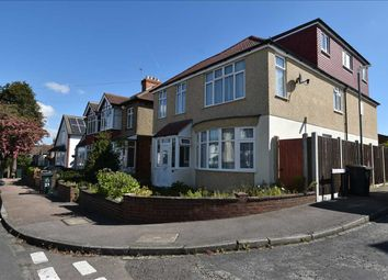 Thumbnail 6 bed property for sale in Havelock Road, Dartford