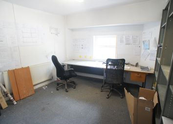 Thumbnail Office to let in Tapster Street, Barnet
