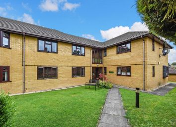 1 bed flat for sale in Coldharbour Court, Micheldever Road, Andover SP10