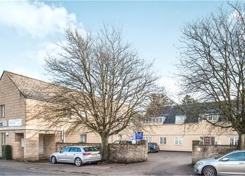Thumbnail Studio for sale in Spitalgate Lane, Cirencester