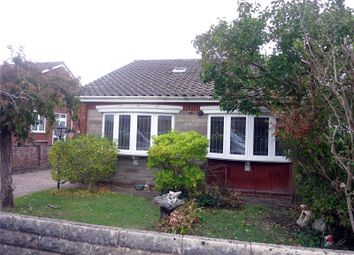 Thumbnail 3 bed bungalow to rent in Orchard Road, Pucklechurch, Bristol, Gloucestershire