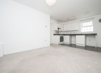 Thumbnail 2 bed flat to rent in Goose Bay Drive Kingsway, Quedgeley, Gloucester