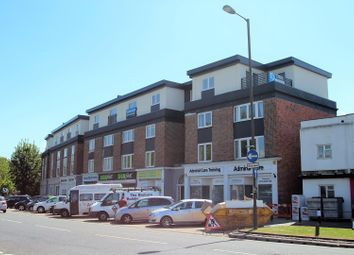 Thumbnail 2 bed flat for sale in Yasmine Terrace, Copnor Road, Portsmouth