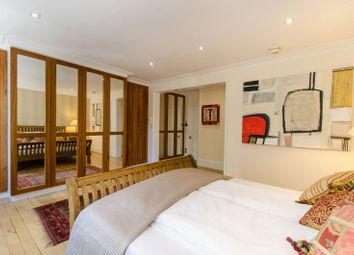 Thumbnail 7 bedroom property to rent in Hans Place, Knightsbridge