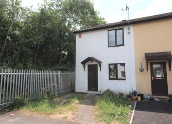Thumbnail 3 bed semi-detached house to rent in Waterloo Road, Radstock