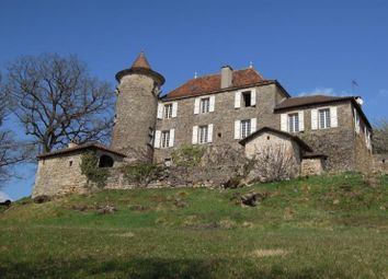 Thumbnail 5 bed property for sale in Lot, Midi-Pyrenees, 46100, France