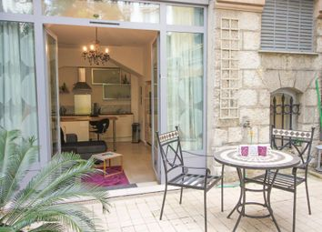 Thumbnail 1 bed apartment for sale in Nice Carre D'or, Provence-Alpes-Cote D'azur, 06000, France