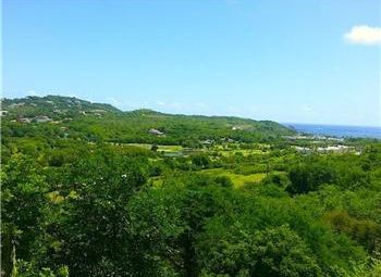 Thumbnail 2 bedroom property for sale in Cap Estate, Saint Lucia