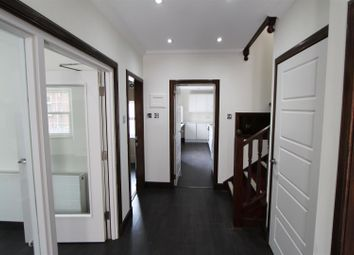 Thumbnail 3 bed property for sale in Gateside Street, Largs