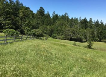 Thumbnail 2 bed property for sale in 1620 Los Alamos Road, Santa Rosa, Ca, 95409