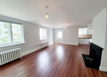 Thumbnail 2 bedroom cottage to rent in St Annes Close, London, Highgate
