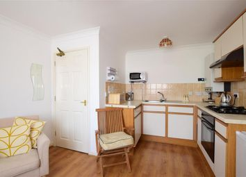 Thumbnail 1 bed flat for sale in Silcombe Lane, Freshwater, Isle Of Wight