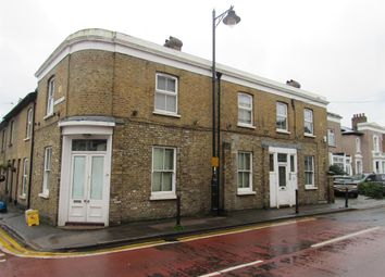 Thumbnail Studio to rent in West Street, Carshalton, Surrey